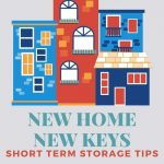 Short Term Storage Tips in Princeton NJ
