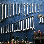 Ideas That Will Make Your Garage Organization Easy